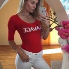 Monica Kilnarova tra tennis e social: eliminata a Roma, ma spopola su Instagram