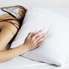 I sonnellini nel weekend allungano la vita: chi dorme meno muore prima