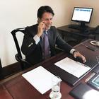 Giuseppe Conte e quelle cartelle Equitalia: «Oltre 50mila euro di tasse e multe non pagate»