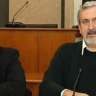 Il Pd tarantino: Melucci tradito con l'avallo di Emiliano