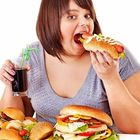 """L'obesità cancella il gusto: le papille gustative """"si bruciano"""""""