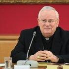 Il cardinale Bassetti a Conte: i vescovi saranno coscienza critica del governo