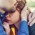 Si tiene in piedi una relazione anche per non far soffrire il partner