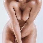 Kim Kardashian scandalo: tutta nuda su Instagram. Ecco perché lo ha fatto