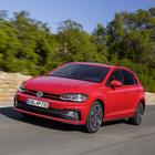 Volkswagen, accelerazione Polo: arriva l'esuberante dinamismo della Gti da 200 cv