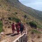 Trovato morto Simon, l'escursionista francese disperso in Cilento