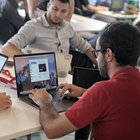 "Maker Faire Rome, torna ""The big hack"": i programmatori si sfidano per due giorni"