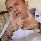 Napoli, la rivolta di 5 municipalità:  «Così cancellato il decentramento»