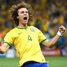 Napoli, la mossa di De Laurentiis: David Luiz per liberare Sarri