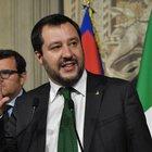 Salvini ancora in campagna elettorale. Bruxelles: valuteremo il governo dai fatti non dalle parole