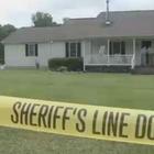 Scambia la pistola per un giocattolo: bimbo di 4 anni spara e uccide il fratellino di 2