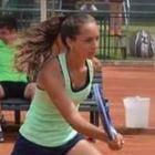 Morta carbonizzata in auto col papà, il Tennis club aspettava Arianna per il match clou