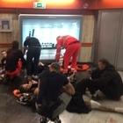 Metro A, fermata Repubblica chiusa dal oltre 130 giorni: cittadini in rivolta