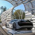 Audi presenta alla Design week la terza edizione di Viva!, il Festival di musica giovane di cui è partner