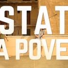 """""""Estate da poveri"""", il nuovo video de Le Coliche: come scroccare una vacanza con una storia su Instagram"""