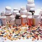 Farmaci scaduti, è pericoloso assumerli? Ecco tutta la verità