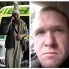 Assalto alle moschee: 49 morti