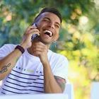 Marco Carta assolto per il furto di magliette alla Rinascente: «Mi sveglio da un brutto sogno»