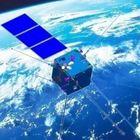 Cina, lanciato satellite con «sentinella» italiana per studiare i terremoti