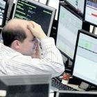 Spread in salita e manovra bocciata, come investire i propri risparmi nell'incertezza