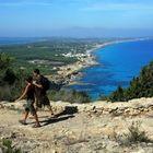 L'altra Formentera: alla scoperta delle Rutas Verdes