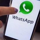 WhatsApp, i messaggi eliminati si possono ancora leggere: ecco come