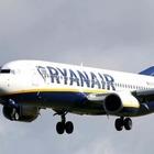 Ryanair, pesante bocciatura: peggior marchio come servizio clienti nel Regno Unito