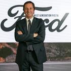 Faltoni (Ford Italia): «Bloccare i diesel euro 6 non porta benefici alla qualità dell'aria, dà solo costi aggiuntivi per i consumatori»