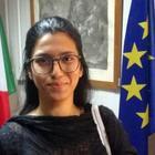 La studentessa costretta ad abortire in Pakistan è rientratata a Verona: ammessa alla maturità