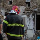 Amatrice: tre anni dopo il sisma: ecco come è il paese oggi