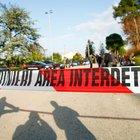 Cinque intossicati anche a Cremona