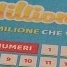 Million Day, i numeri vincenti di giovedì 6 febbraio 2020