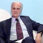 Mario Rusconi, il presidente dei presidi: «Non è professionale dare certe informazioni»