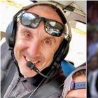 """Kobe Bryant, chi era il pilota dell'elicottero precipitato: """"Black Mamba"""" si fidava solo di lui"""