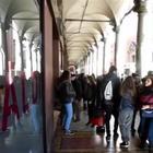 Oltre 650mila italiani a letto Video
