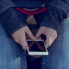 FAKE: In classe gli smartphone sono solo un elemento di distrazione per gli studenti italiani