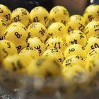 Estrazione Lotto e Superenalotto di oggi, giovedì 17 ottobre 2019: i numeri vincenti