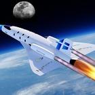 Volo supersonico made in Campania: Napoli-New York in un'ora e mezza