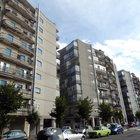 Alloggi popolari, 3 milioni di euro per il recupero di 178 immobili
