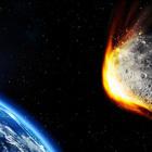 Un asteroide «potenzialmente pericoloso» sfiorerà la terra: ecco quando succederà