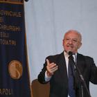 Comuni senza fondi, sbloccati 114 milioni in Campania