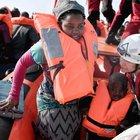 Il Pd si spacca anche sui migranti Orfini: «Minniti ha favorito la destra»