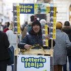 Lotteria Italia 2019, i biglietti vincenti saranno 205