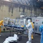 Coronavirus, Spallanzani: «Niccolò negativo al test». Ma il ragazzo resterà in isolamento