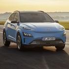 Hyundai: attacco al mercato dei B-Suv con la nuova Kona disponibile nelle varianti Mild Hybrid, Full Hybrid e 100% elettrica