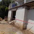 Il serbatoio dell'acqua trasformato in una casa: scoperto super abuso edilizio