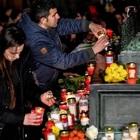 Hanau, il delirio del killer estremista di destra: «Sterminare gli stranieri»