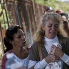 Disastro aereo a Cuba, il pilota rivela: «Quelle 110 vite si potevano salvare»