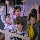 Aci, quattro premi internazionali della comunicazione per la campagna sociale sulla nuova mobilità