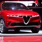 Tonale, il Suv compatto e sportivo di Alfa Romeo. Zerbi: «Arriverà nel 2020 e sarà anche ibrida»